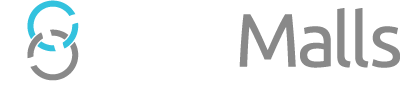 MG Malls – Nationwide In-Mall Advertising Mobile Retina Logo