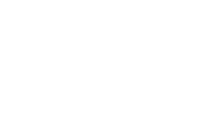 Brixmor property management company.